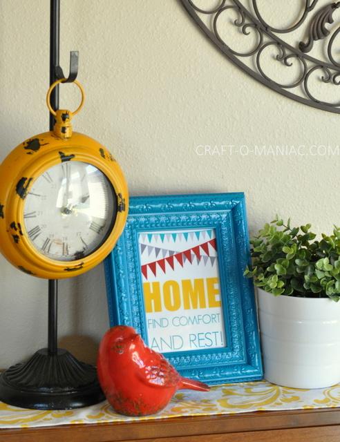 home printable3