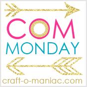 http://www.craft-o-maniac.com/