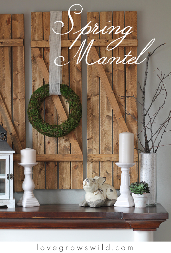 easter Spring-Mantel-final