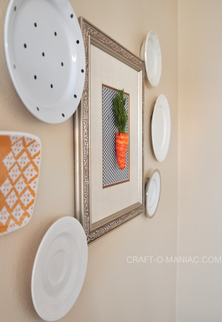 easter hutch carrot pic
