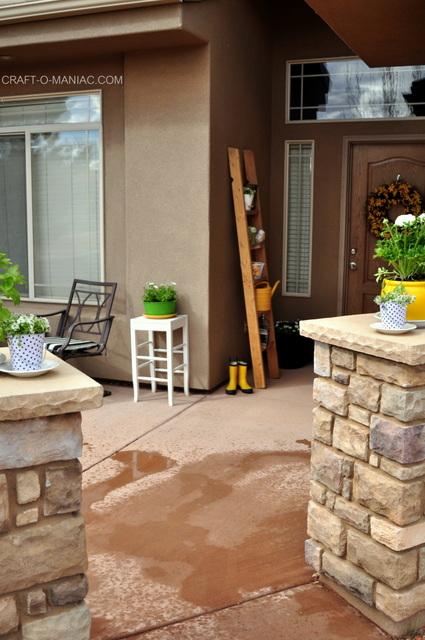 spring porch all1