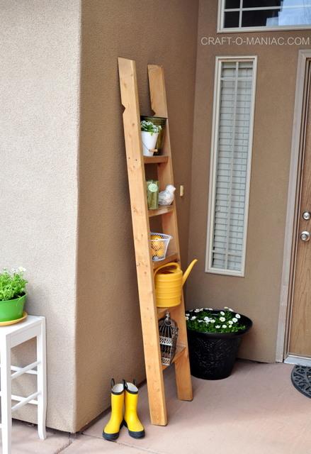 spring porch ladder2