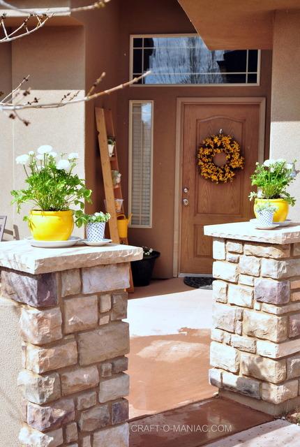 spring porch2