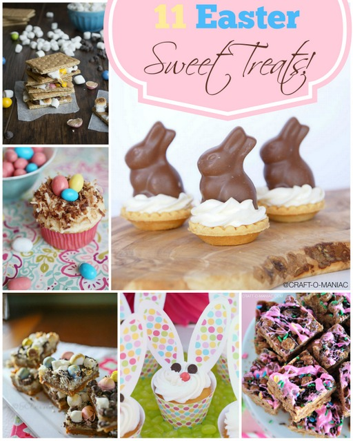 easter treats collagepm