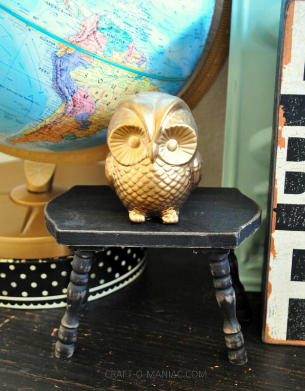 vintage owl com