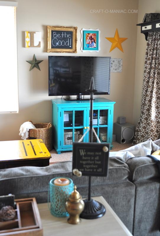 family room tv wall1
