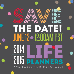 fb LP savethedate