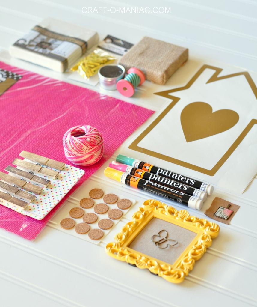 com craft loot giveaway3