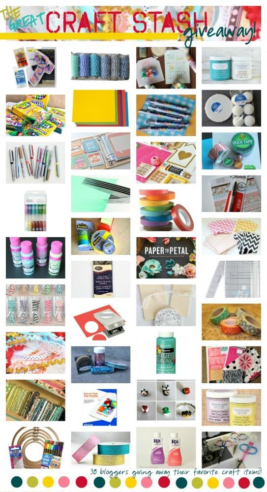 craft-stash-giveaway-543x1000