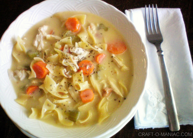 crock-pot-creamy-chicken-noodle-soup1