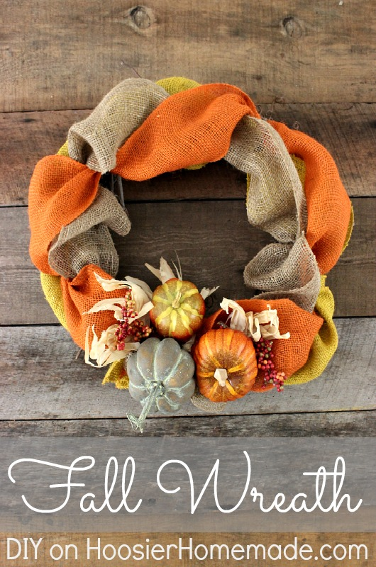 fall wreath4