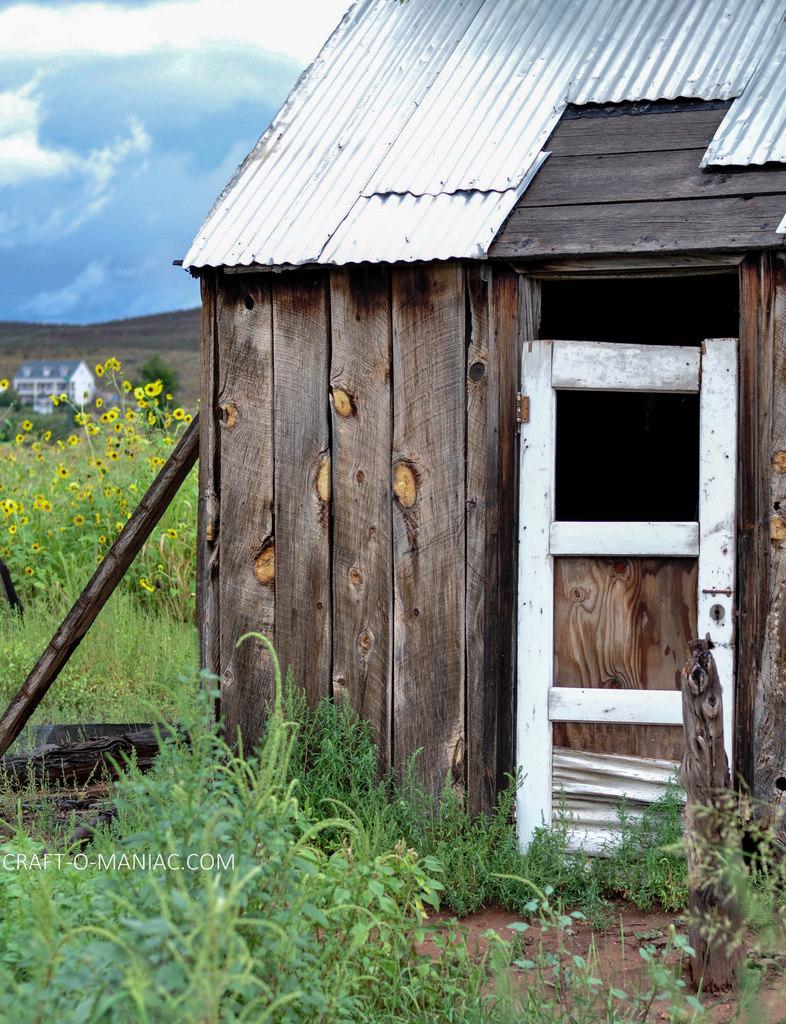 rustic farm shed2