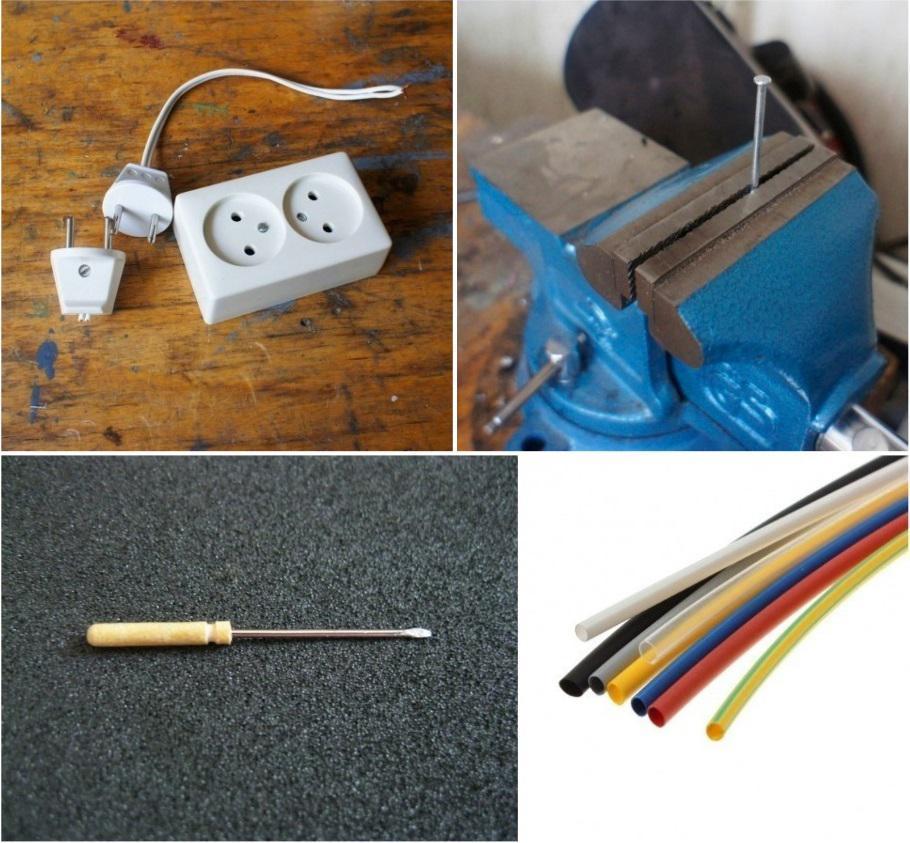 coat plug hanger3