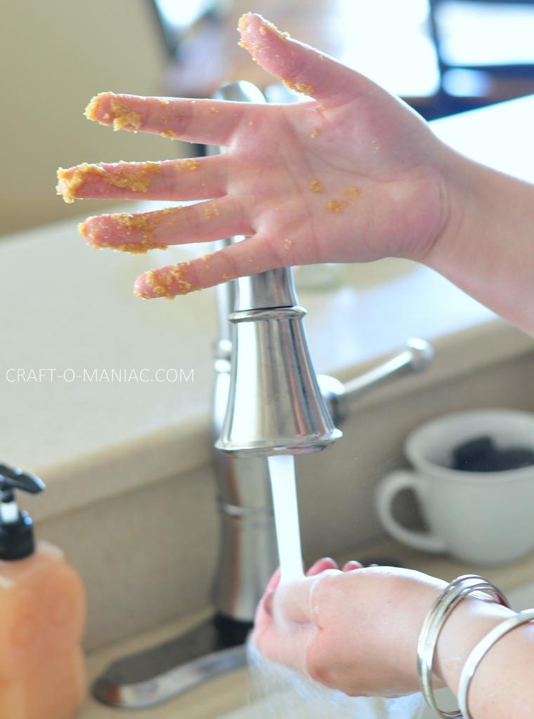 delta faucet happi mess faucet3