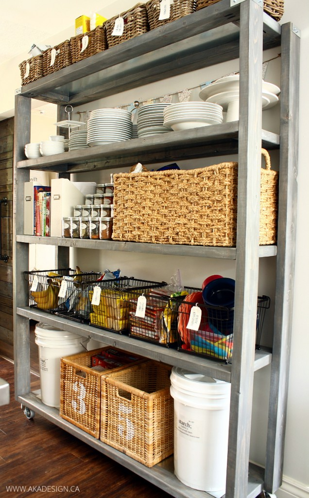 CCLP rolling-pantry-shelves1 - Copy
