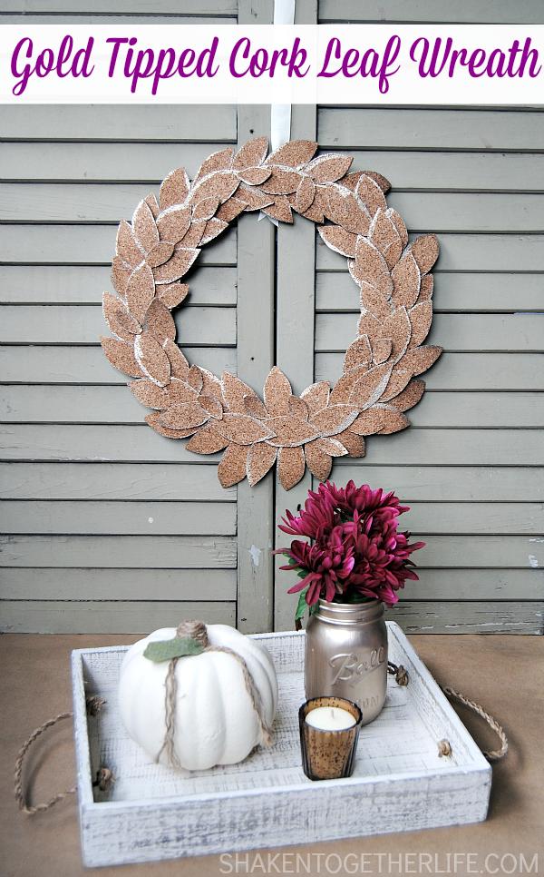 CCLPgold-tipped-cork-leaf-wreath-VIGNETTE