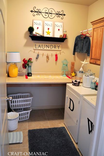 laundryroomfullshot2