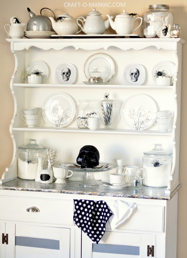 witches tea hutch 1