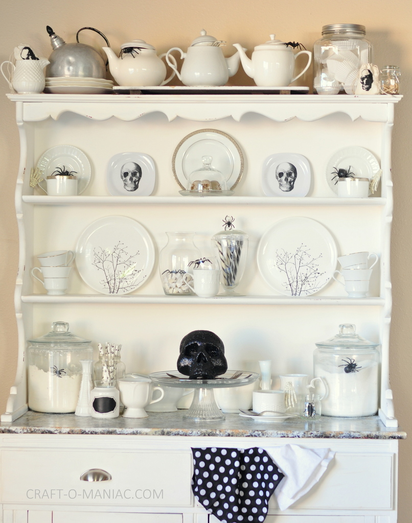 witches tea hutch facing fav