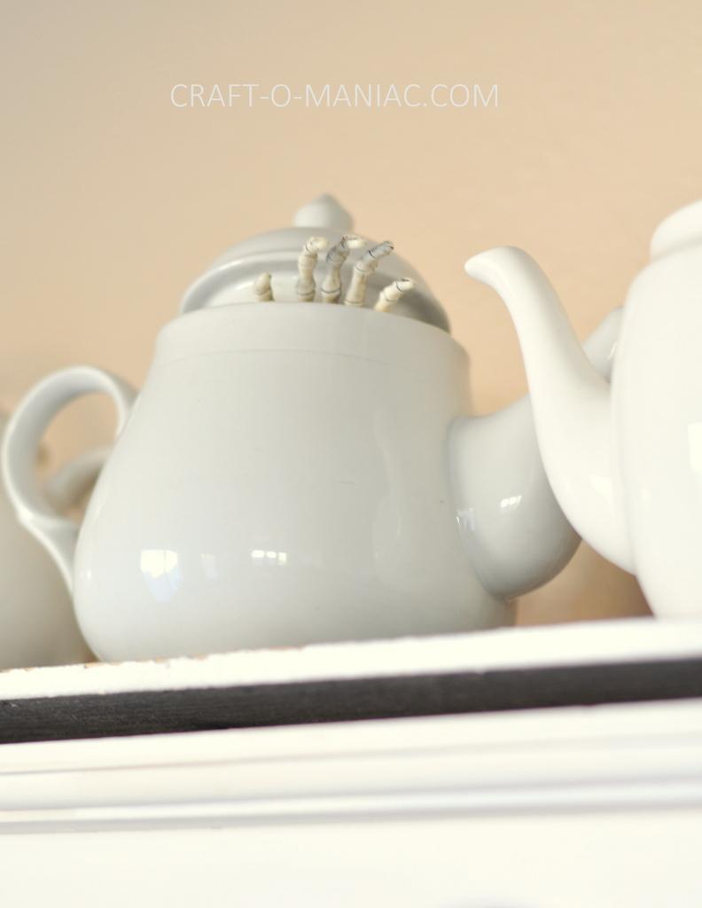 witches tea tea pot