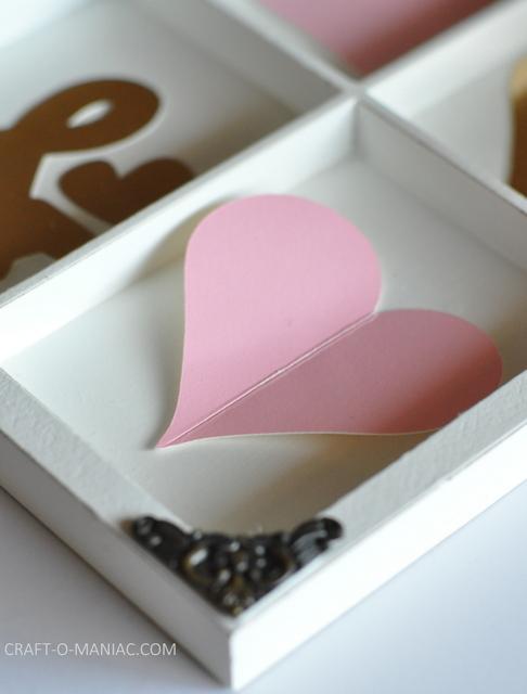valentine specimen art1