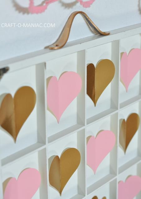 valentine specimen art13