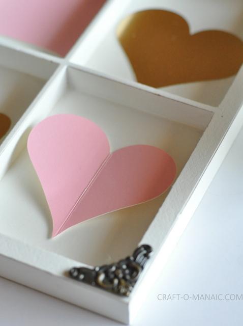 valentine specimen art3