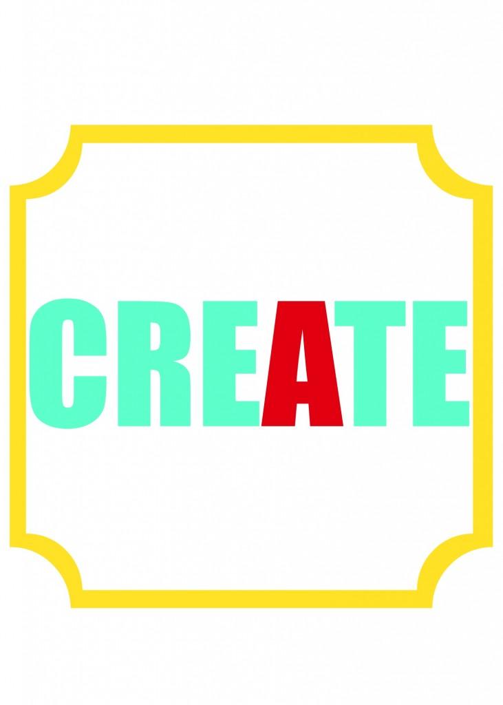 create printable multi1
