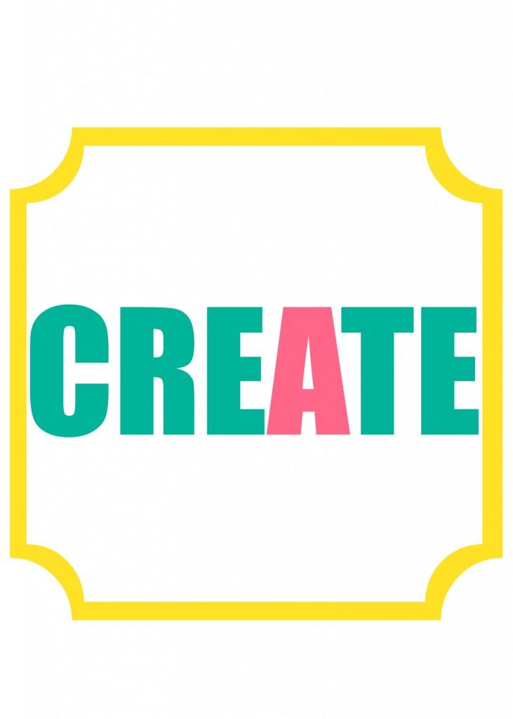 create printable multi2