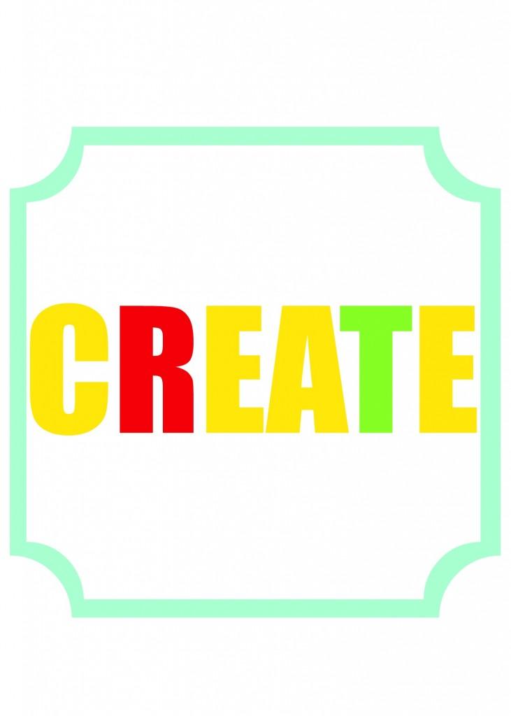create printable multi6