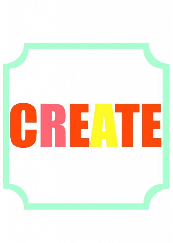 create printable multi7