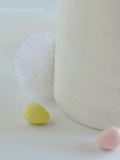 http://www.craft-o-maniac.com/wp-content/uploads/2015/02/diy-bunny-embellished-candy-jars101.jpg