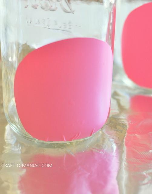 diy bunny embellished candy jars3