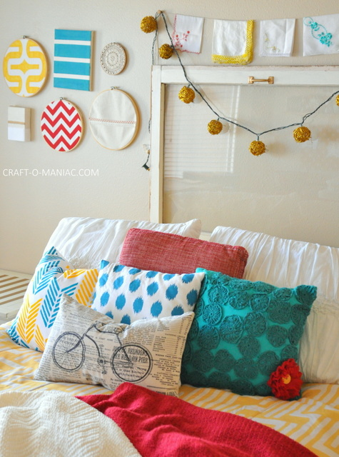 diy stenciled pillow4