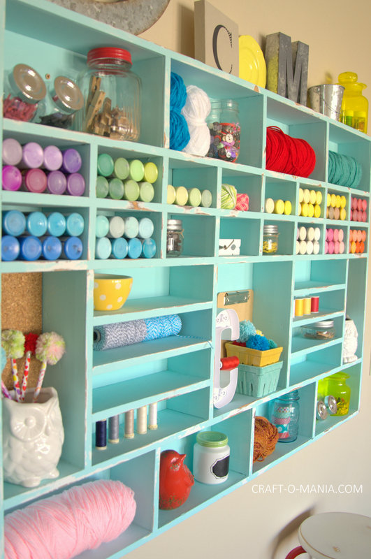 http://www.craft-o-maniac.com/wp-content/uploads/2015/03/DIY-Craft-Cubby-Wall18.jpg