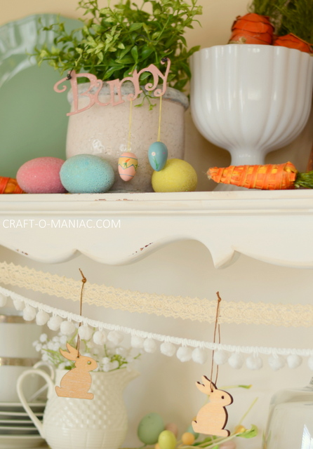 pastel easter decor14