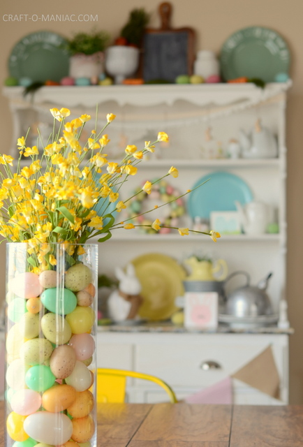 pastel easter decor4