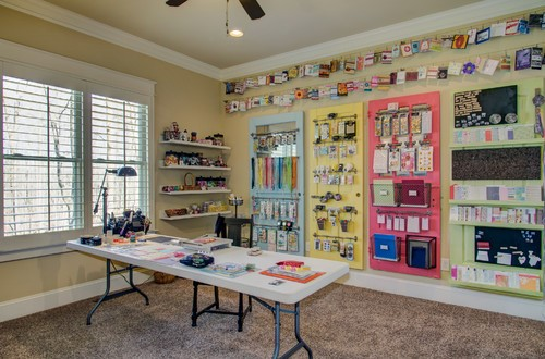 craft room two