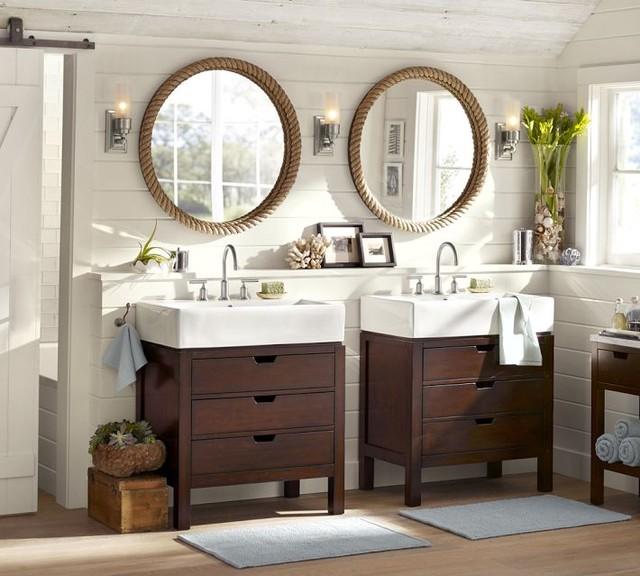 bathroom vanity1