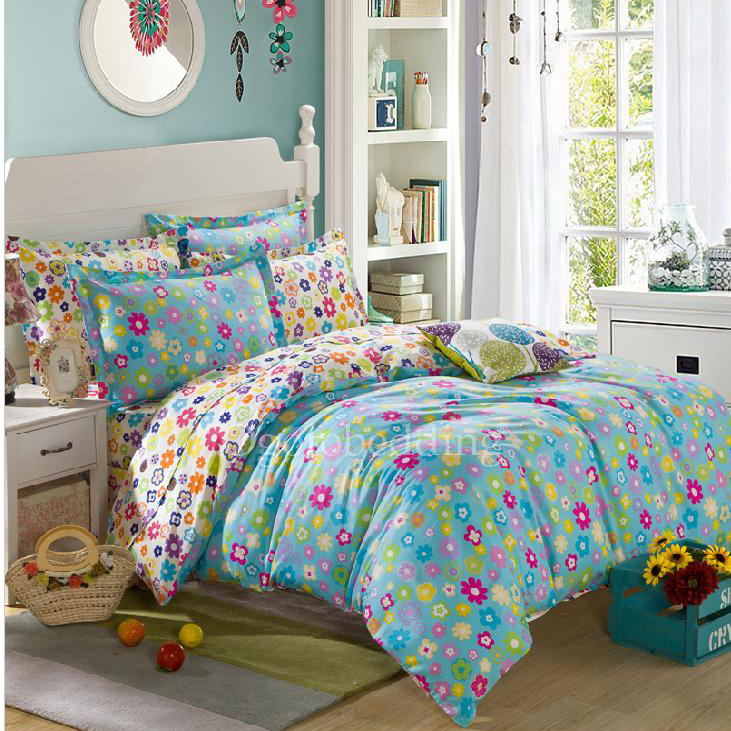 http://www.craft-o-maniac.com/wp-content/uploads/2015/05/cotton-bedding-1.jpg