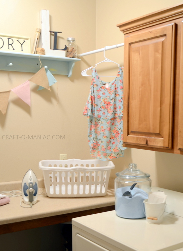 laundry room revamp5