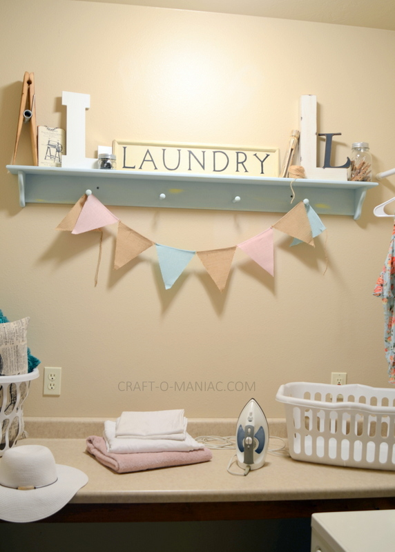 laundry room revamp7
