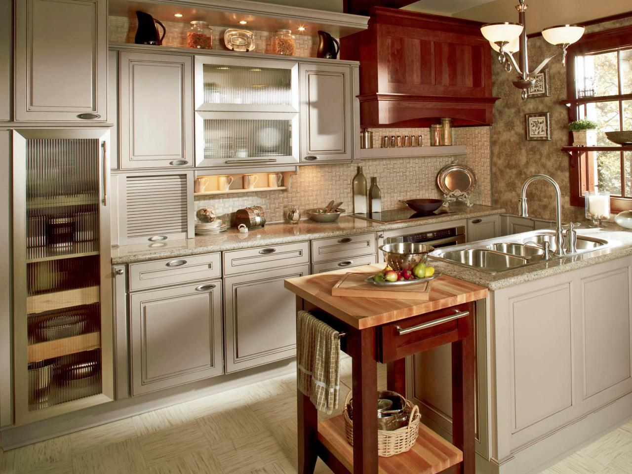 are custom kitchen cabinets affordable craft o maniac