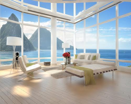 contemporary decor1