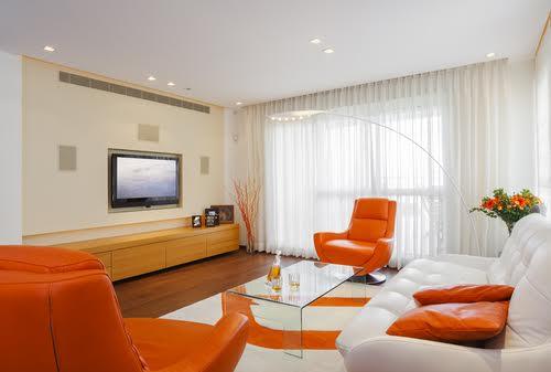 contemporary decor2