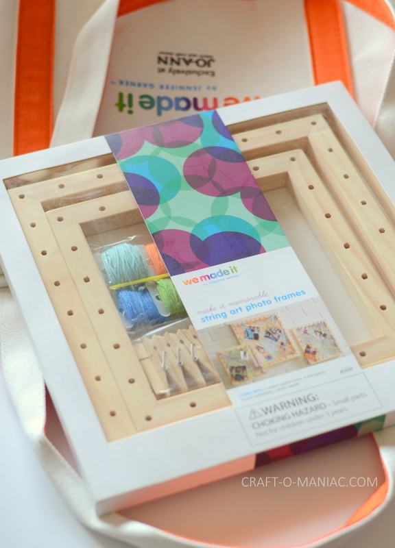 diy string art photo frames2