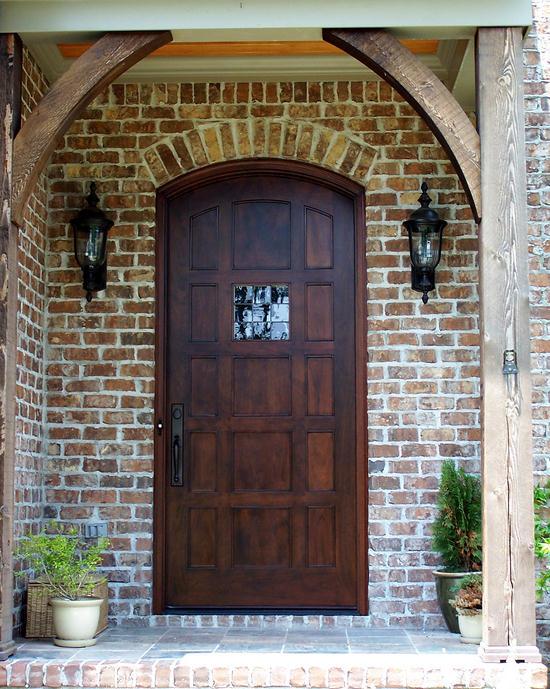 Buying Exterior Front Door Tips Craft O Maniac