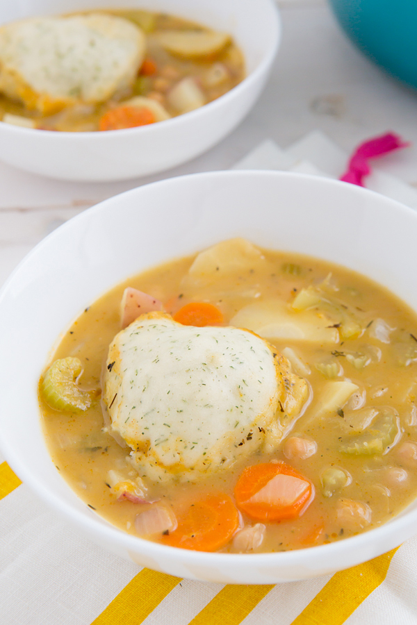 soup round up8