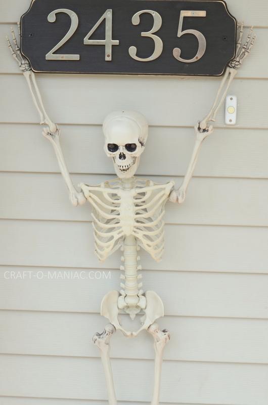 halloween porch3