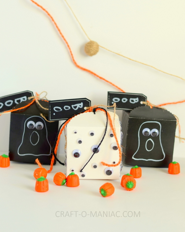 halloween you've been boo'd gifts.9jpg
